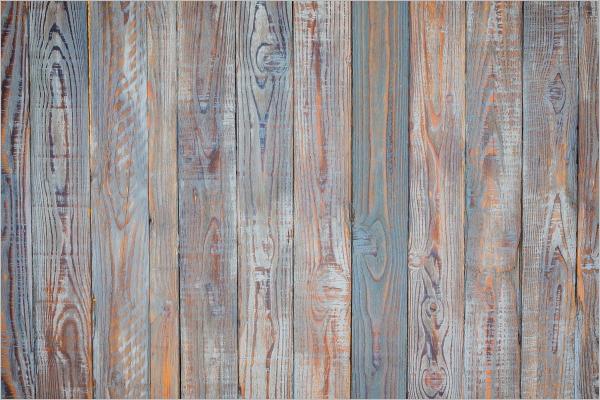 Free Antique wooden Texture Design