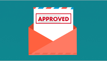 Free Approval Letter Templates