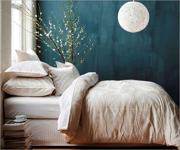 Free Bedroom Texture Design