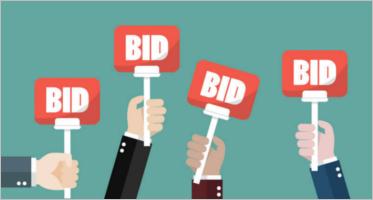 Free Bid Proposal Templates