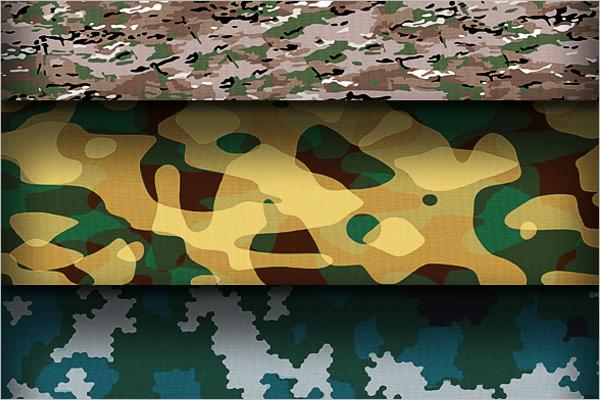 Free FabricTexture Design