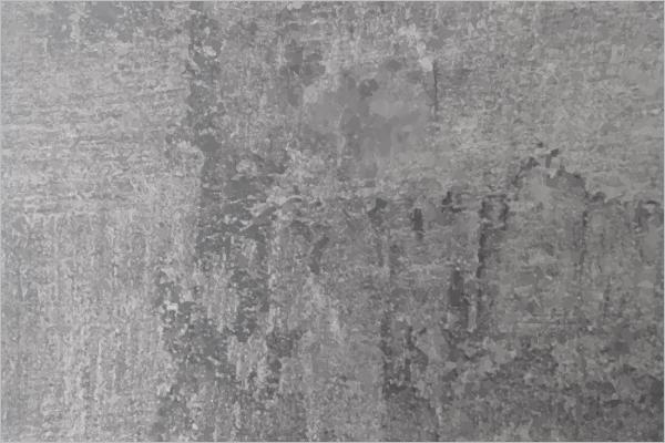 Free Grey Texture Design