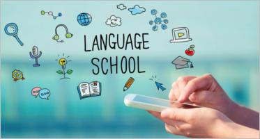 Free School Joomla Templates