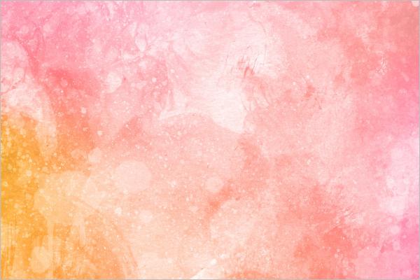 Free Textures Design