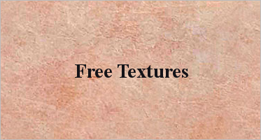 Free Textures Designs