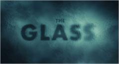Glass Texture Designs