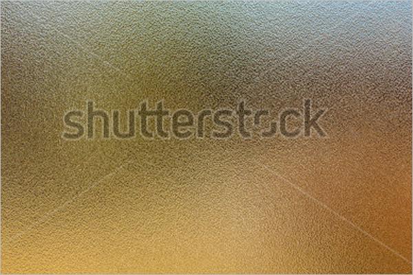 Glass Texture Photoshop