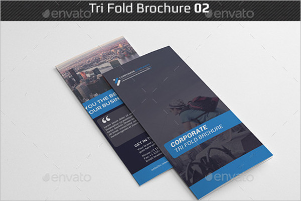 Google Brochure Templates Free PDF Doc Designs Creative - Brochure template doc