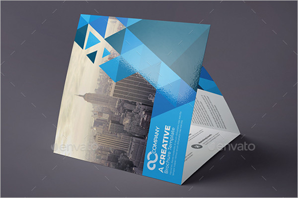 brochure templates for google drive - 18 google brochure templates free pdf doc designs