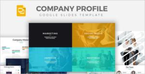 Google Website Maker Design