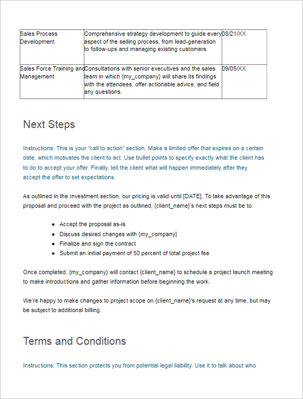vacation policy template amp sample form biztreecom