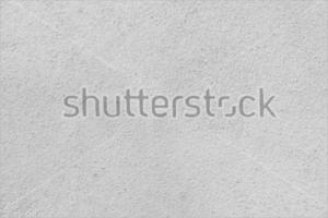 Gray Wall Texture Design