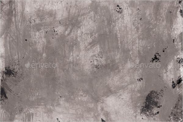 Grey Background Pattern