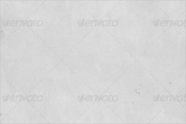 Grey Paper Texture Design
