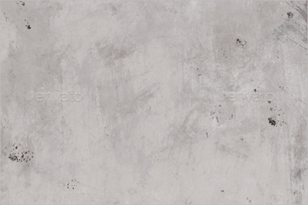 Grey Texture Background Design