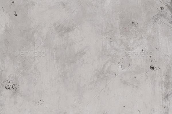 Grey Texture Background Design