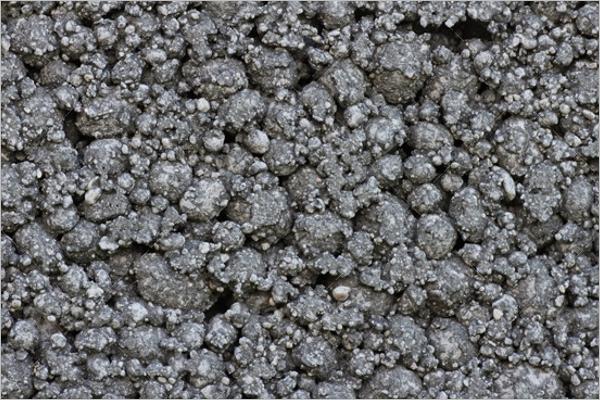 Grey Texture Design Bundle