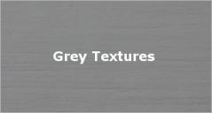 Grey Texture Designs
