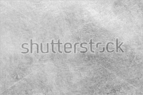 Grey Texture Wall Design