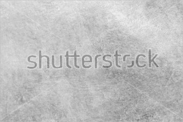 Grey Texture Wall Design