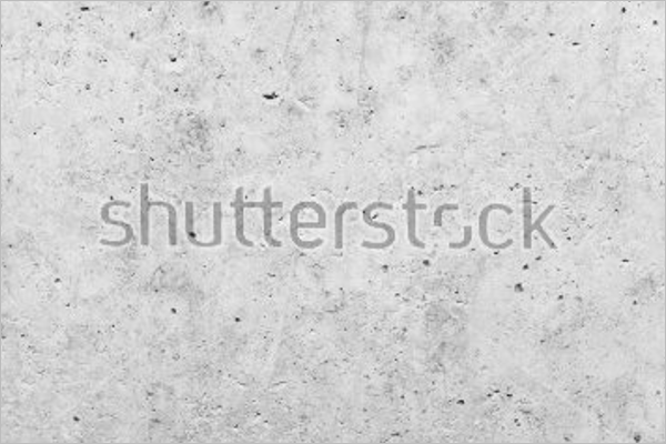 Grey Texture Wallpaper Design