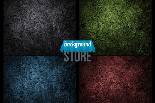 Grunge Wall Texture Design