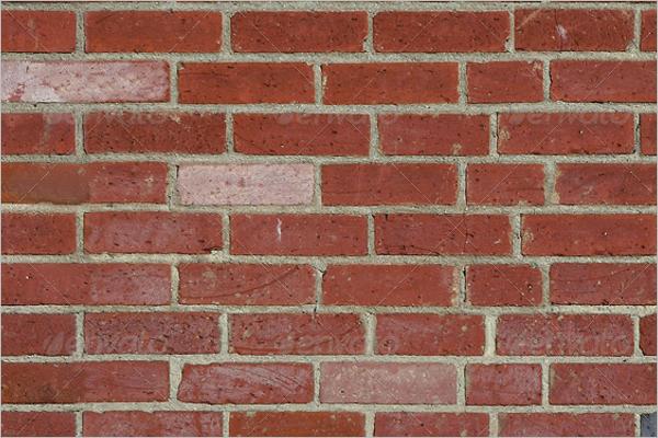 HD Wall Texture Design