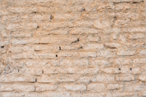 Home Wall Texture Design