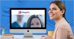 30+ Best Hospital HTML5 Templates
