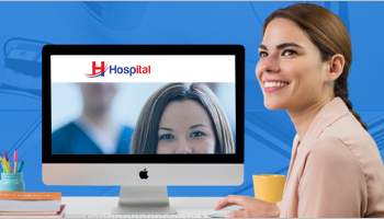 Hospital HTML5 Templates