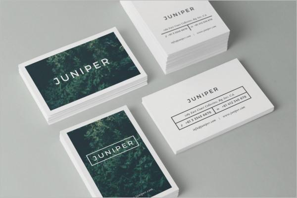 Indesign-Visiting-Cards-Mockup-Design.jpg (600×400)