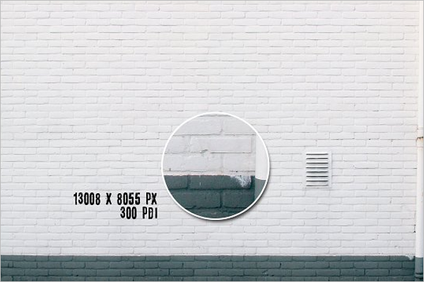 Interior Wall Design Texture