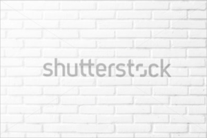 Isolated Wall Design Texture
