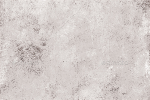 Light Grey Texture Design
