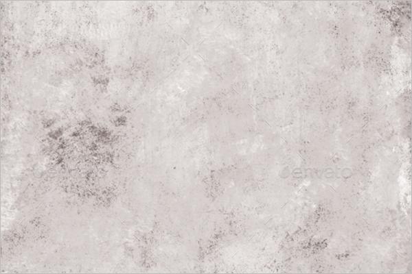 Light Grey Texture Design