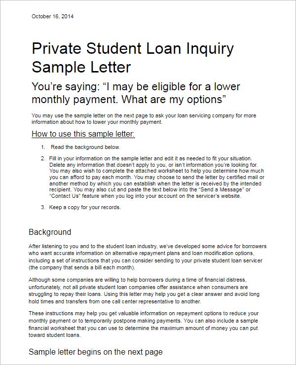 Loan approval letter template loan approval letter template spiritdancerdesigns Gallery