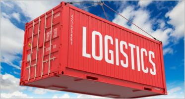 Logistics HTML5 Templates