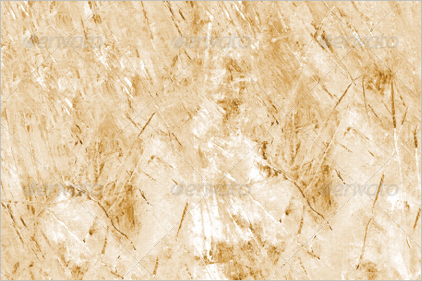 Marble Stone Abstract Texture