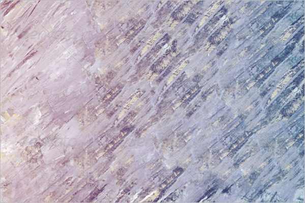 Marble Texture Design