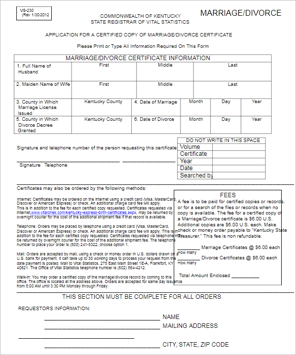 Marriage certificate form download pune gallery certificate marriage certificate form download pune choice image certificate marriage certificate form download pune images certificate marriage yelopaper Image collections