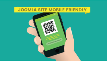 Mobile Friendly Joomla Templates