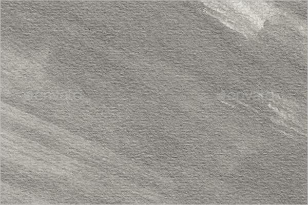 Modern Grey Texture Design