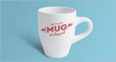 62+ Mug Mockup PSD Templates