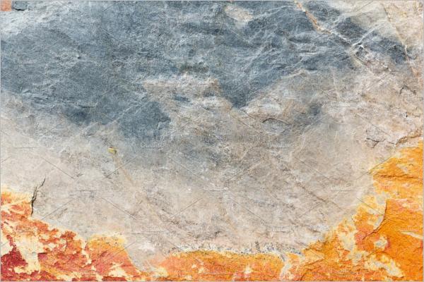 NatureRock texture Design