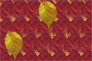 Nature Texture Design