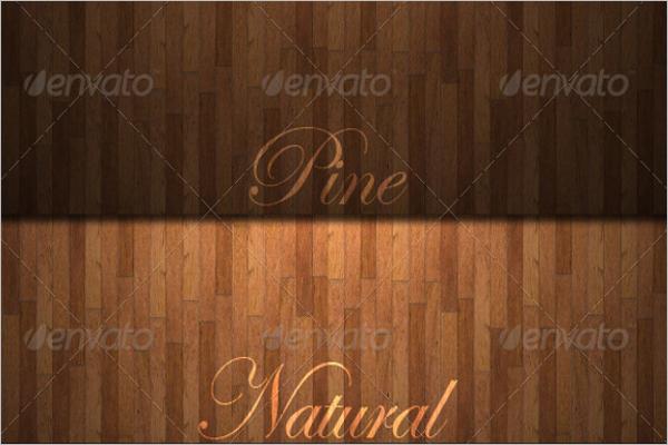 Nature Texture Wallpaper
