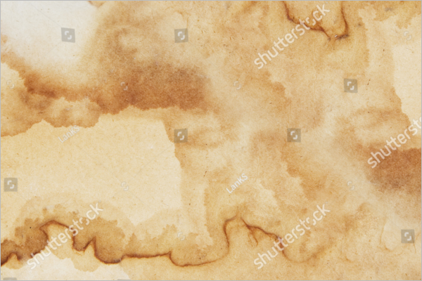 Old Paper Texture Design