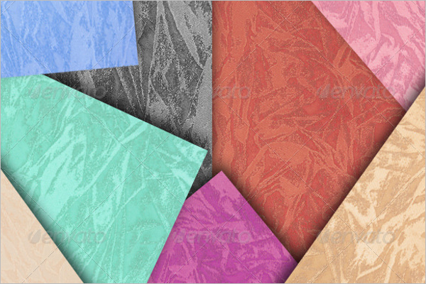 Pack OfAbstract Textures