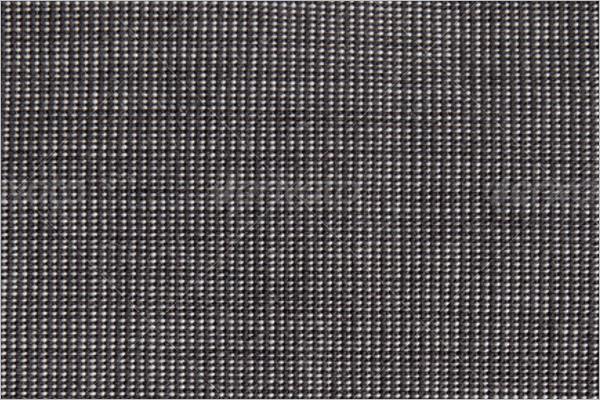 Paint Grey Texture Design