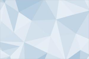 PolygonalFabric Texture Design